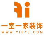 武汉一室一家网络科技有限公司111111