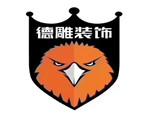 http://zqins.oss-cn-shanghai.aliyuncs.com/public/uploads/pic/20191205111009/4f924b788e25abd7e90a90704264f22f234ed150.jpeg