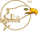 成都豐立裝飾工程有限公司貴州分公司111111