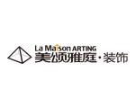 武汉市美颂雅庭装修设计工程有限公司