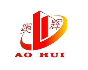 北京奥辉兄弟装饰工程有限公司