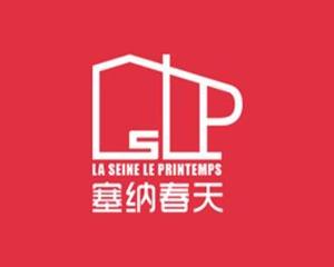 杭州塞纳春天装饰设计有限公司