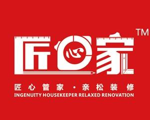 重庆美金堂建筑装饰工程有限公司
