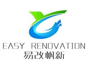 杭州易改帆新建筑工程有限公司
