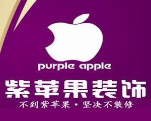 西安紫苹果装饰工程有限公司未央路分公司