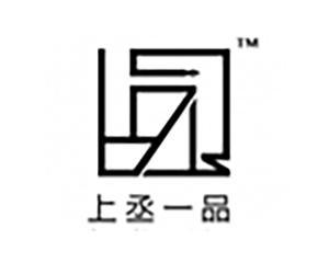北京上丞设计事务所重庆分公司